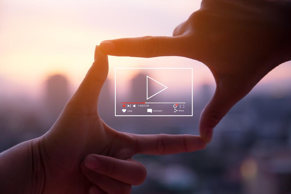 video-marketing.